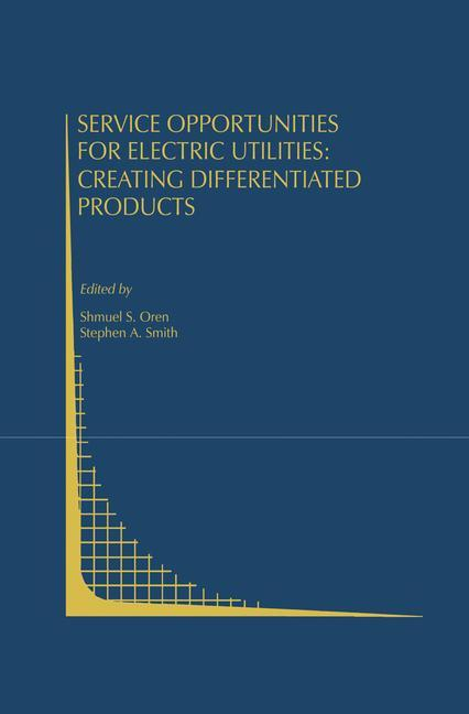 Service Opportunities for Electric Utilities: Creating Differentiated Products.pdf