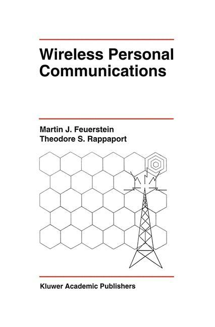 Wireless Personal Communications.pdf