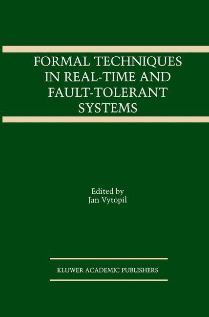 Formal Techniques in Real-Time and Fault-Tolerant Systems.pdf