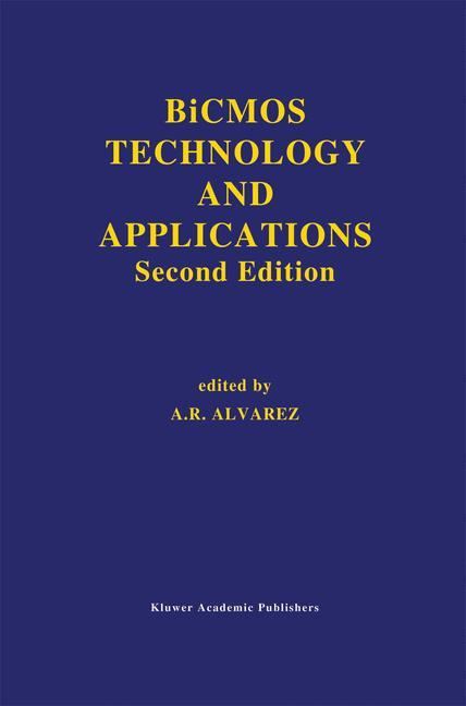 BiCMOS Technology and Applications.pdf