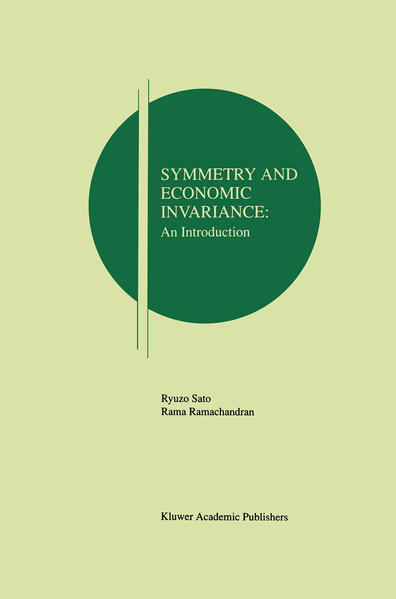 Symmetry and Economic Invariance: An Introduction.pdf