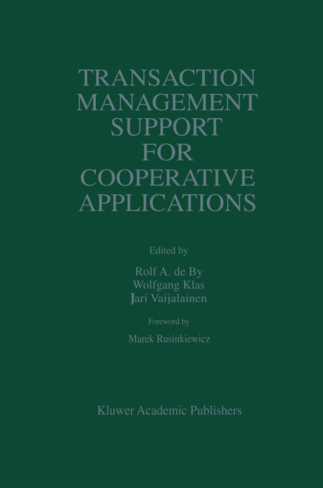 Transaction Management Support for Cooperative Applications.pdf