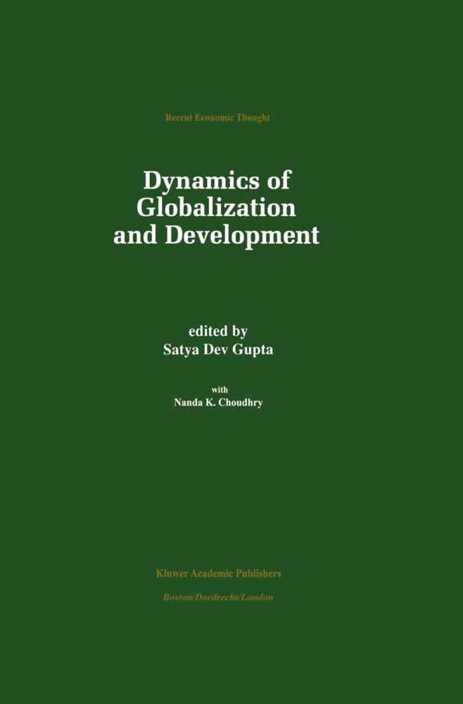Dynamics of Globalization and Development.pdf