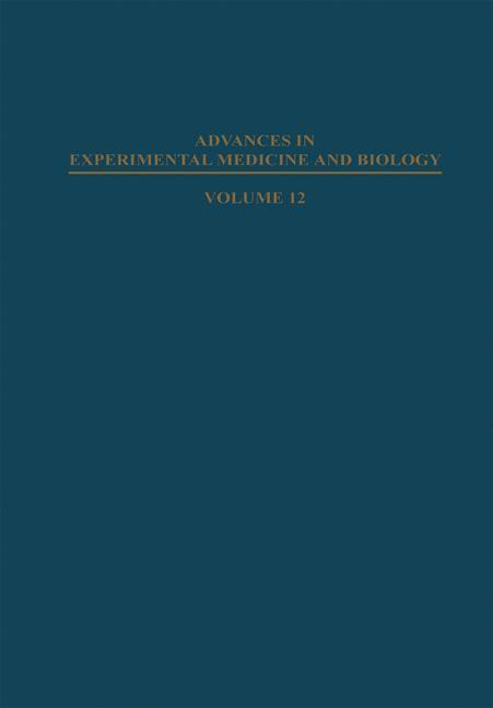 Morphological and Functional Aspects of Immunity.pdf