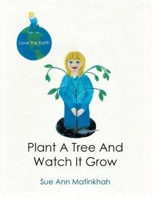 Plant a Tree and Watch It Grow.pdf