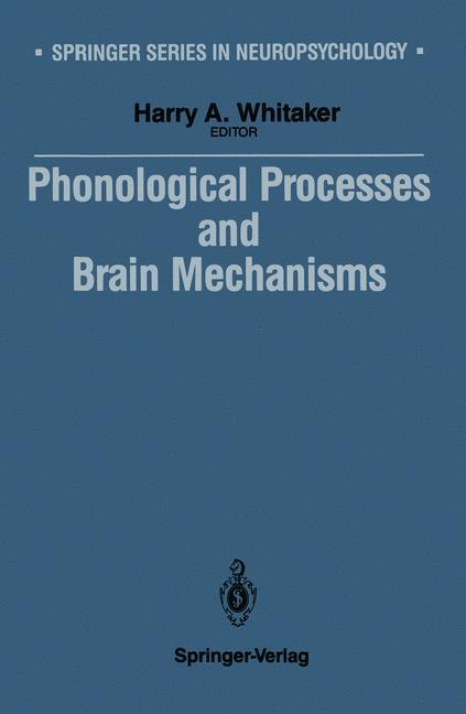 Phonological Processes and Brain Mechanisms.pdf