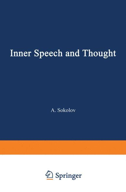 Inner Speech and Thought.pdf