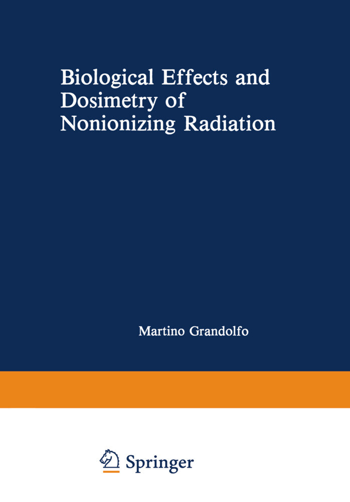 Biological Effects and Dosimetry of Nonionizing Radiation.pdf