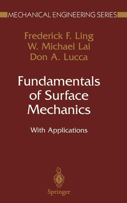 Fundamentals of Surface Mechanics.pdf