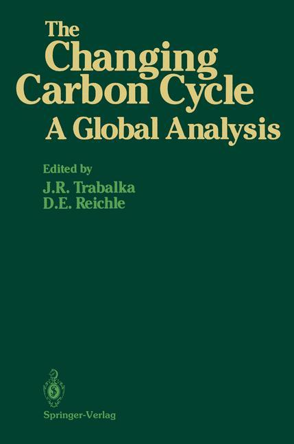 The Changing Carbon Cycle.pdf
