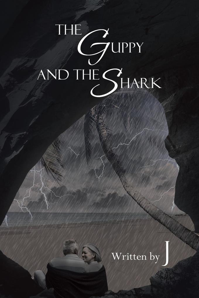 The Guppy and the Shark.pdf