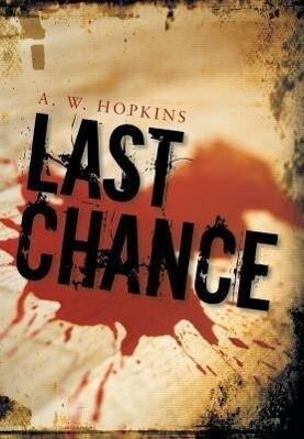 Last Chance.pdf