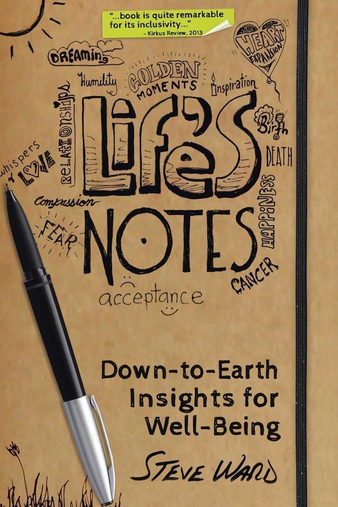 Lifes Notes.pdf