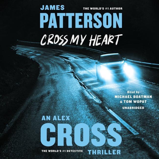 Cross My Heart.pdf