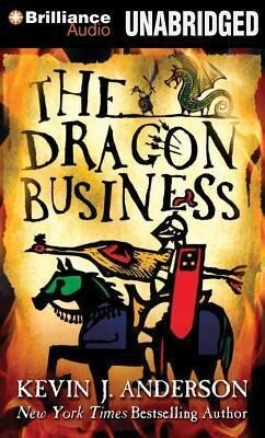 The Dragon Business.pdf
