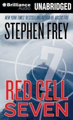 Red Cell Seven.pdf