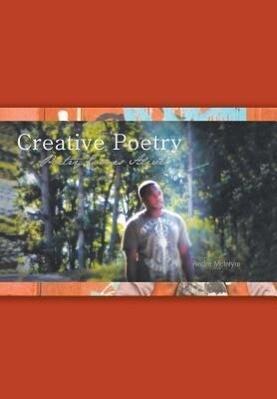 Creative Poetry.pdf