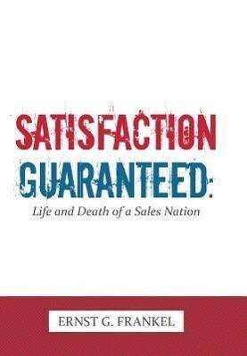 Satisfaction Guaranteed.pdf