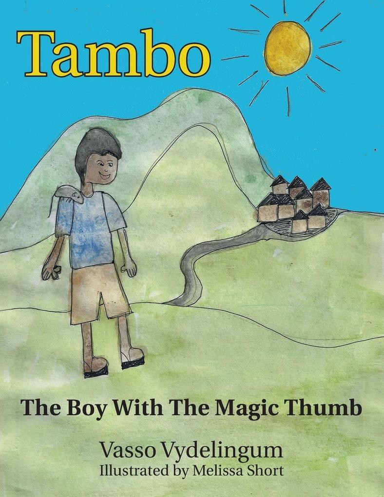Tambo.pdf