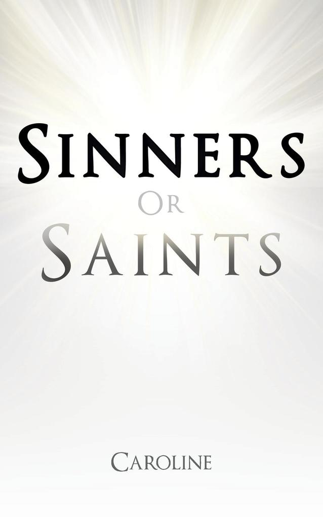 Sinners or Saints.pdf