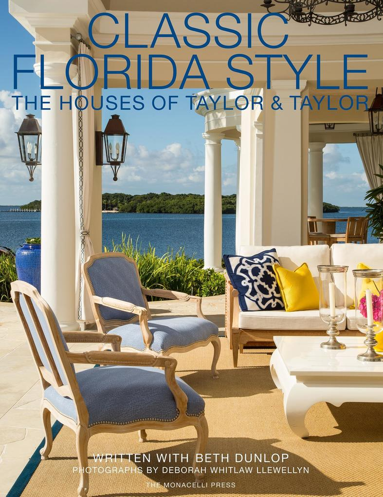 Classic Florida Style.pdf