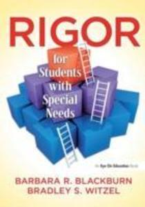 Rigor for Students with Special Needs.pdf