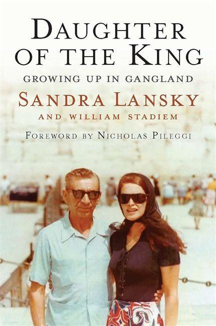Daughter of the King: Growing Up in Gangland.pdf