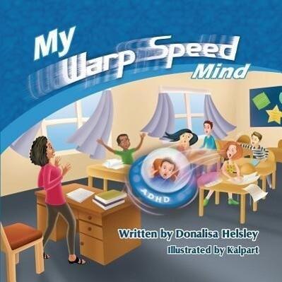 My Warp Speed Mind.pdf
