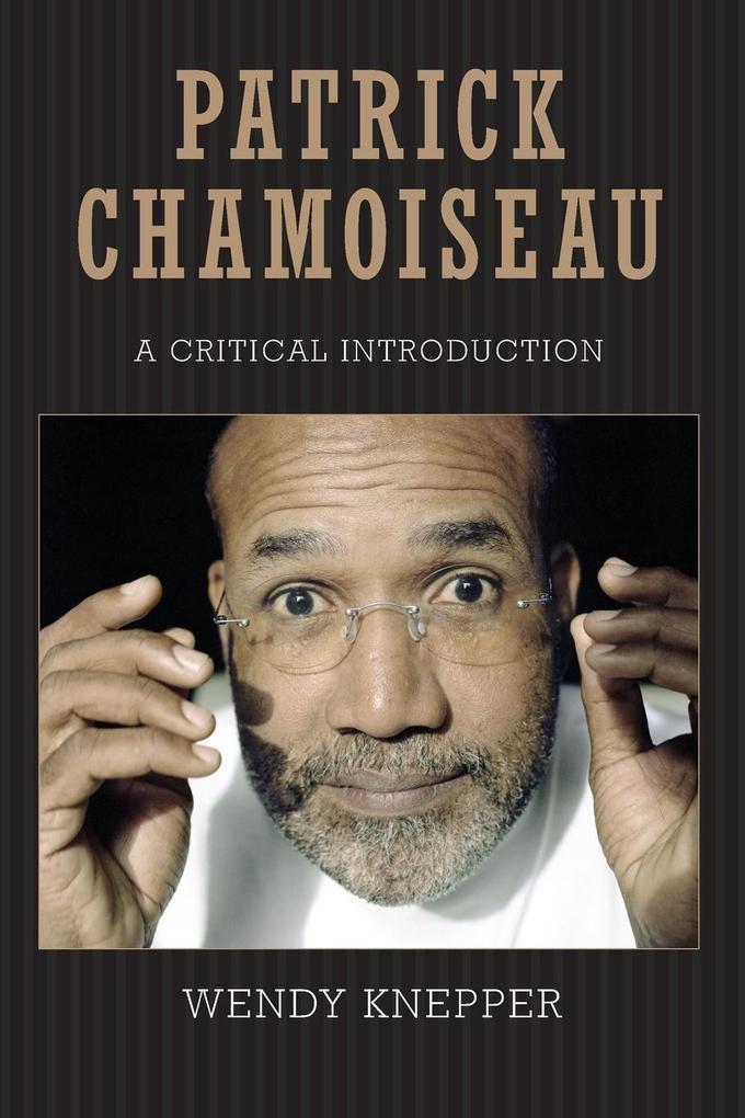 Patrick Chamoiseau.pdf