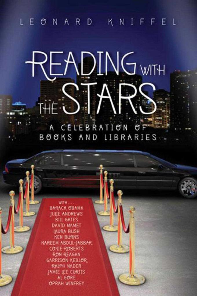 Reading with the Stars.pdf