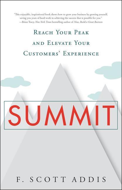 Summit.pdf
