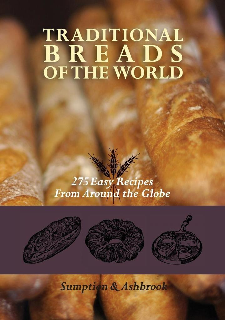 Traditional Breads of the World.pdf