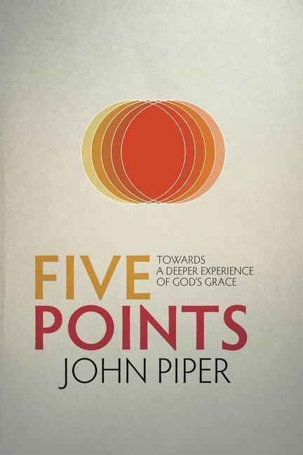 Five Points.pdf