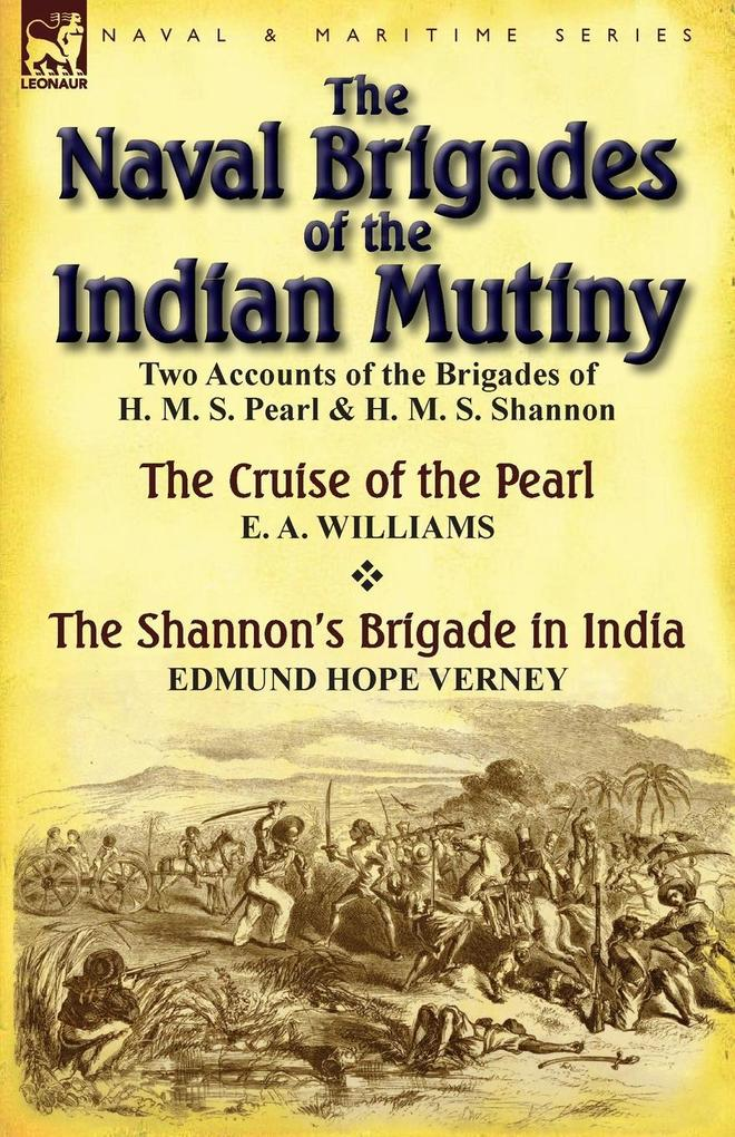 The Naval Brigades of the Indian Mutiny.pdf