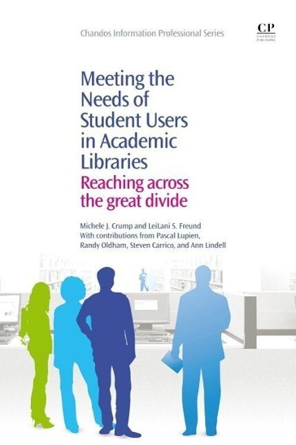 Meeting the Needs of Student Users in Academic Libraries.pdf