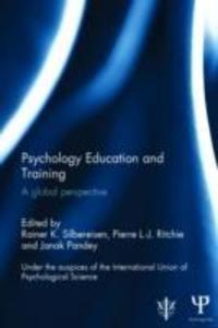 Psychology Education and Training.pdf