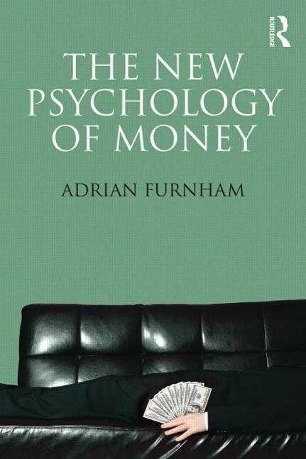 The New Psychology of Money.pdf