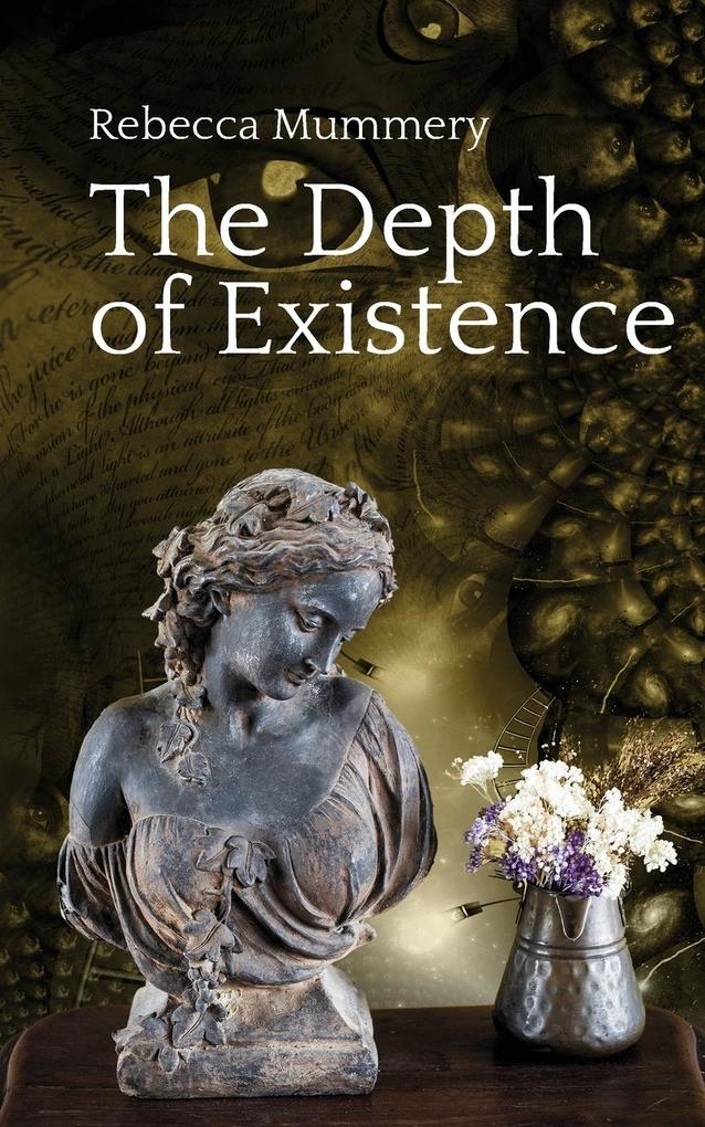 The Depth of Existence.pdf