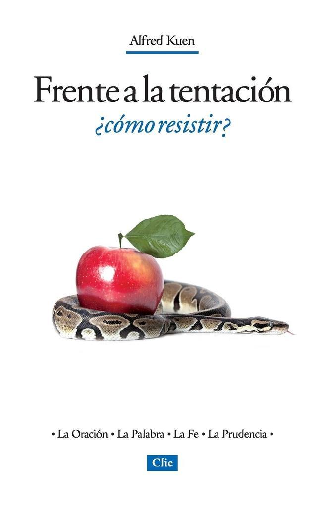 Frente a la tentación, Cómo resistir?.pdf