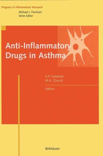 Anti-Inflammatory Drugs in Asthma.pdf