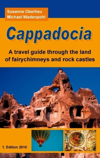 Cappadocia.pdf