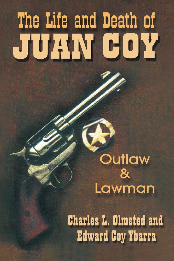 The Life and Death of Juan Coy.pdf
