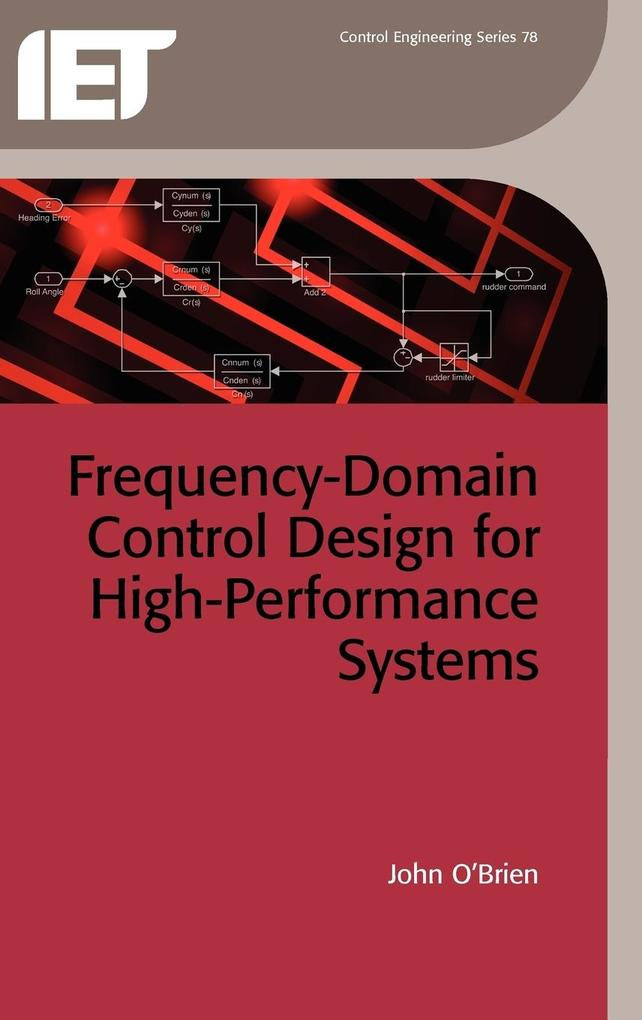 Frequency-Domain Control Design for High-Performance Systems.pdf