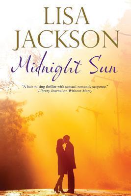 Midnight Sun.pdf