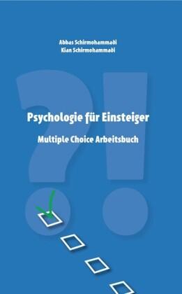 Psychologie für Einsteiger.pdf