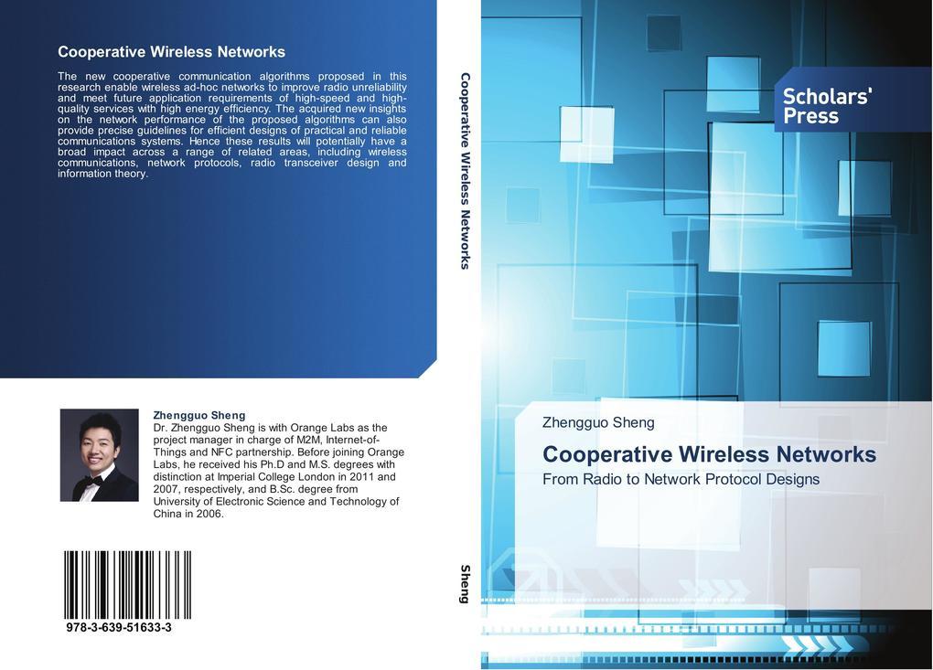 Cooperative Wireless Networks.pdf