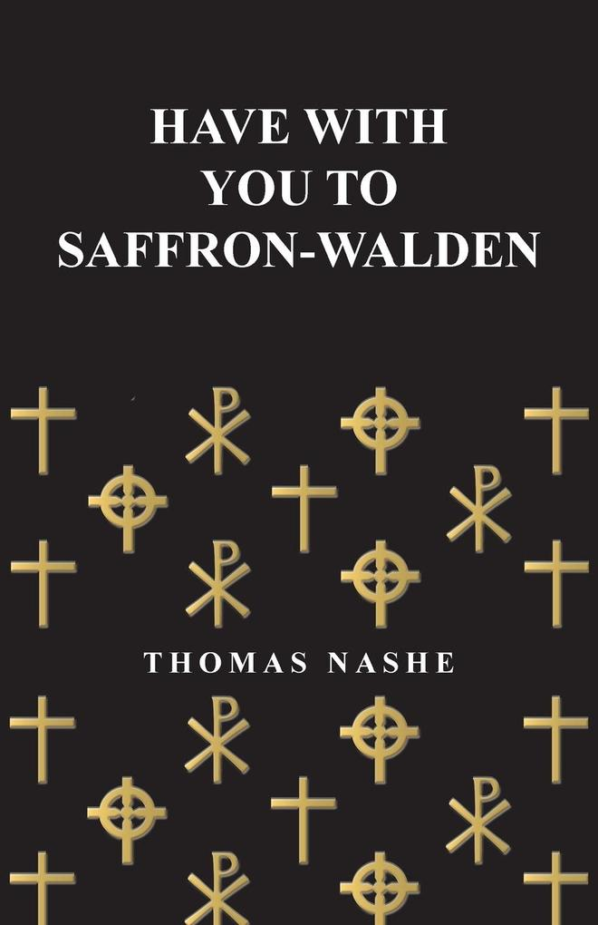 Have with You to Saffron-Walden.pdf