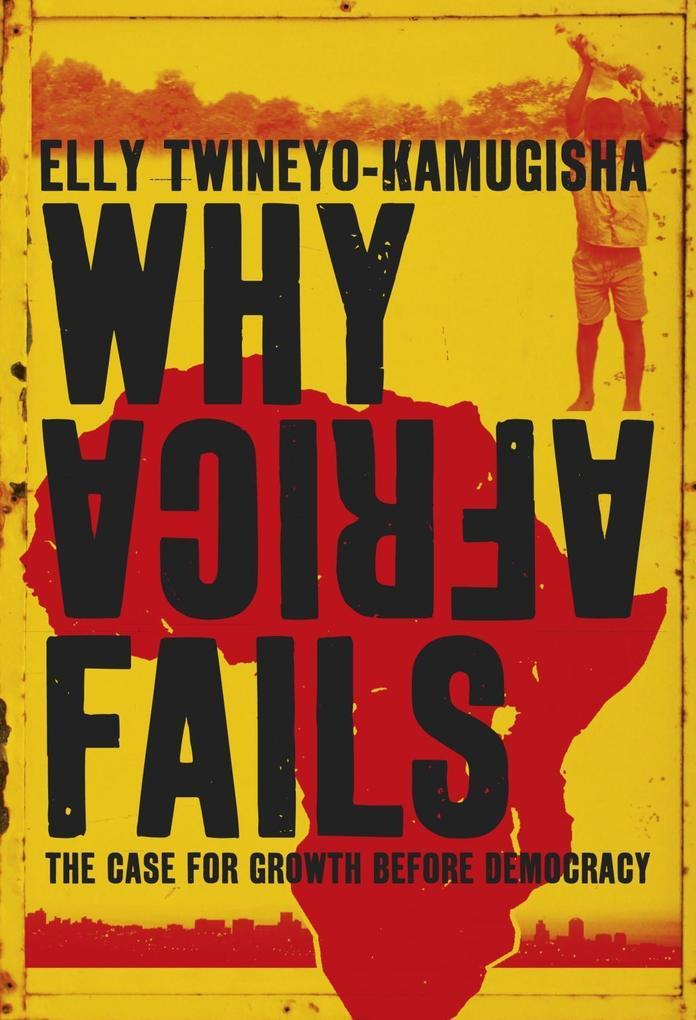Why Africa Fails.pdf
