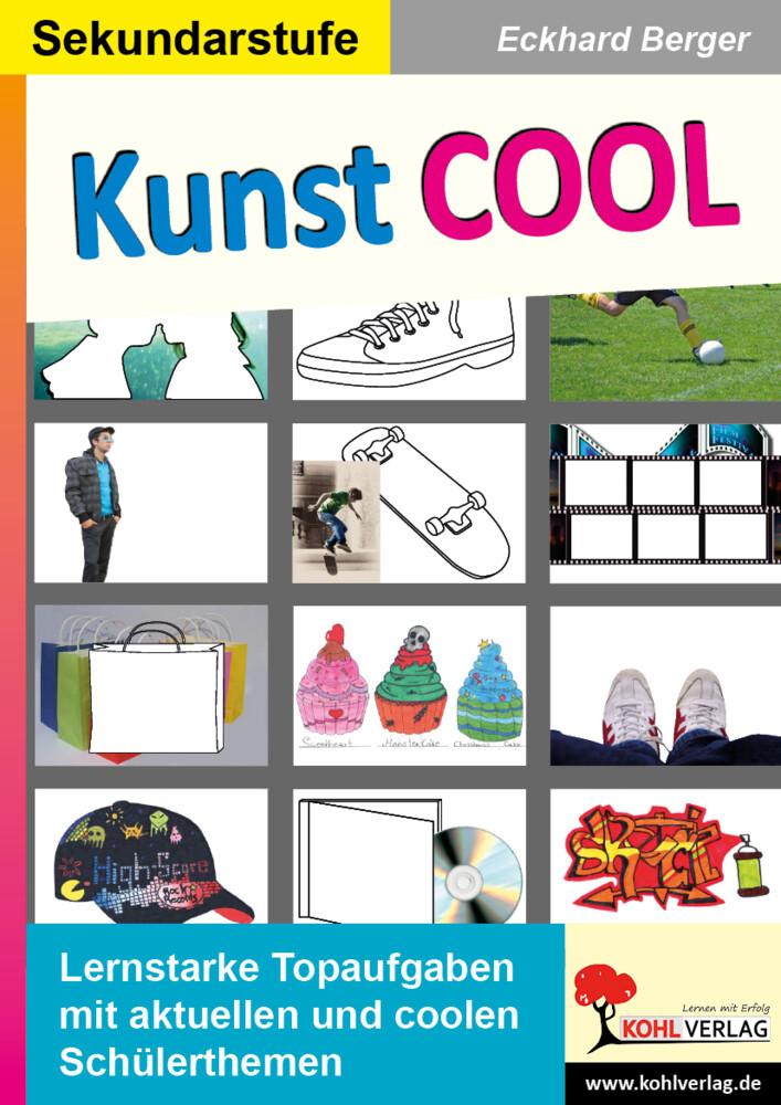 Kunst COOL.pdf