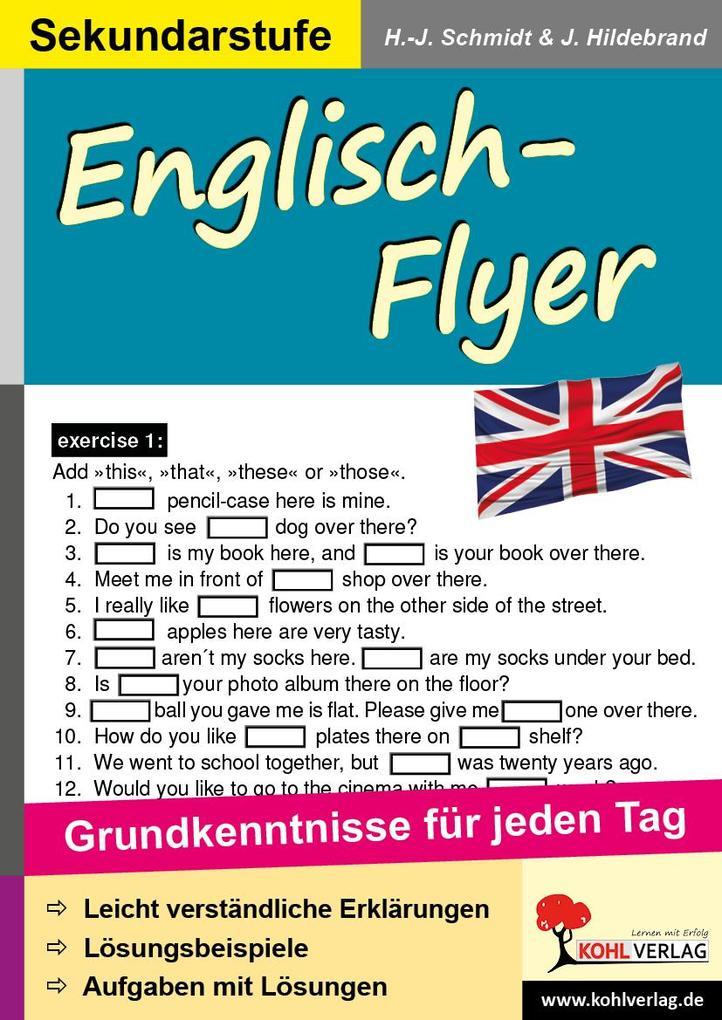 Kohls Englisch-Flyer.pdf